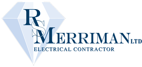R S Merriman Ltd - Electrical Contractor