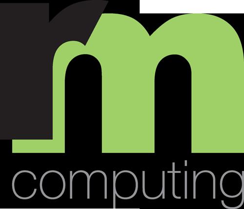 R M Computing