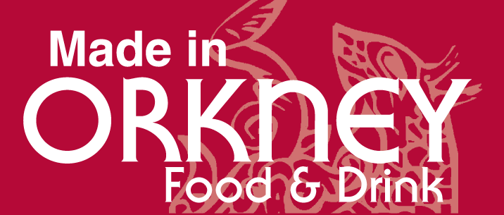 Made In Orkney - Food & Drink